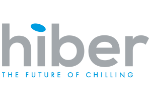 hiber-logo-lg