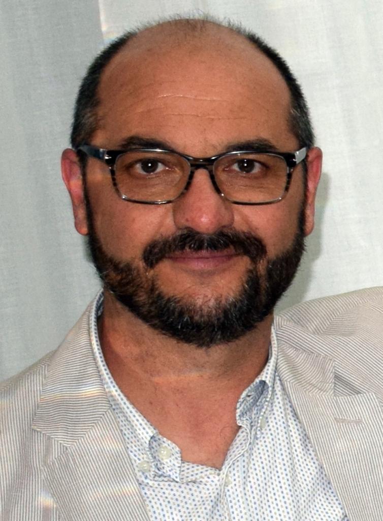 Leonardo Biscotti